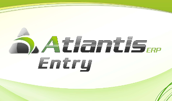 atlantisEntry